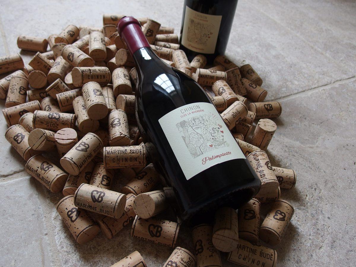 bouteilles-1200x900.jpg